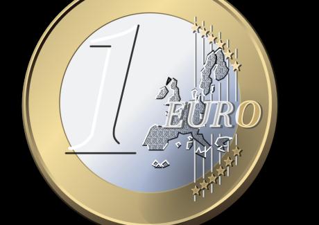 euro-145386