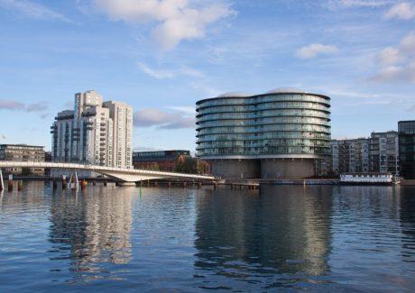 havnebygninger-i-koebenhavn