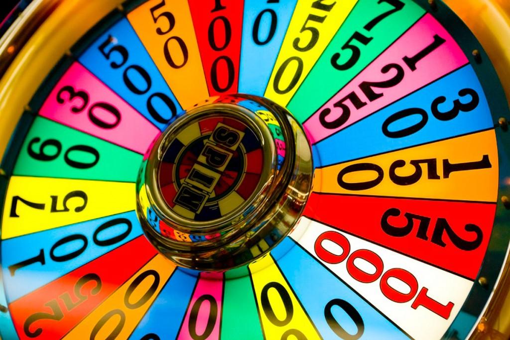 Tivoli Casino Kampagnekode